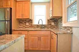 kitchen cabinets with quartz countertops light quartz grey quartz bathroom dark white kitchen cabinets with light kitchen cabinets with quartz countertops