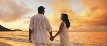Image result for Boyfriend ki shadi todne ka tarika