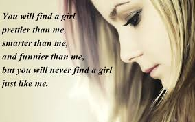 English Quotes For Beautiful Girl Best of Status For Girls Cute Stylish Girly Status For Whatsapp Facebook