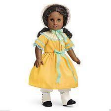 american marie grace doll