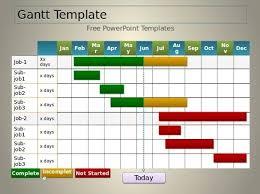 Flow Chart Template Google Docs Urldata Info