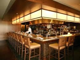 restaurant open kitchen concept. Restaurant Kitchen Layout Floor Plan Living Room  Plans Open Restaurant Open Kitchen Concept
