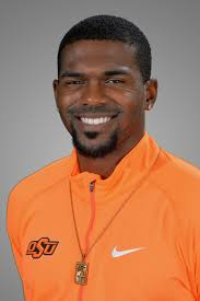Tyler Jackson - 2017-18 - Men's Cross Country & Track - Oklahoma State  University Athletics