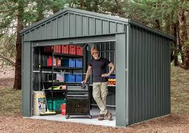 card 1x1 shed range stubbie 01 jpg