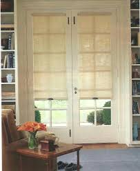 Front Door Sidelight Window Ideas - reallifewithceliacdisease.com