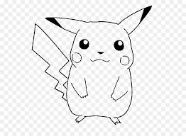 Pokémon Pikachu Pokémon Go Coloring Book Hello Summer Poster Png
