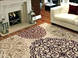 tj ma area rugs impressive amazing marvellous artisan home regarding ordinary homegoods