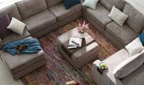 Full Size of Sofa:lovesac Sofas Couchlife Lovesac Awesome Lovesac Sofas  This Is Your Season ...