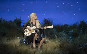 Lady Gaga Las Vegas Seating Chart Lady Gaga Enigma Tickets Seatgeek