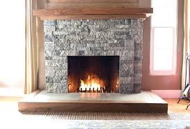 brick stone fireplace cost to paint brick fireplace old red brick fireplace painting red brick fireplace brick stone fireplace
