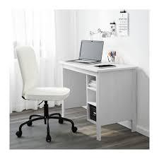 white ikea furniture. White Ikea Furniture. Brusali Desk Inside Furniture G E