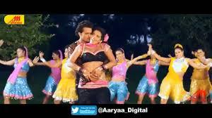 bhojpuri video songs 2020 songmp4