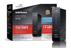 motorola ultra fast docsis 3 1 cable modem model mb8600. amazon.com: arris surfboard sbg7580ac docsis 3.0 cable modem/ wi-fi ac1750 router - retail packaging black: computers \u0026 accessories motorola ultra fast 3 1 modem model mb8600 2