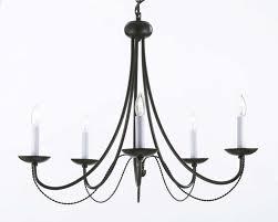 chandelier inspiring chandelier bronze bronze chandelier with crystals uttermost vetraio 3lt oil rubbed bronze chandelier