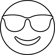 Emoji smiley with fear colorear coloring pages printable and coloring book to print for free. Image Result For Printable Emoji Coloring Sheets Emoji Coloring Pages Emoji Drawings Emoji Patterns
