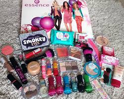 essence makeup launches in the uk let s talk beauty