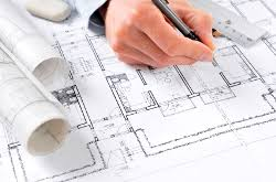architectural engineering. As The Name Implies, Architectural Engineering Deals With Architecture. It Is Building And Design Which Differs From Civil On G