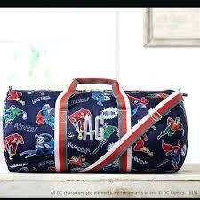 Dress Barn Salary Kids Duffle Bags