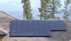 <b>Solar Panels</b> for Your <b>Home</b> in 2020: 10 Things to Know | EnergySage