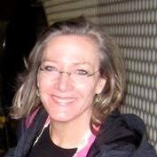 Ida Swanson - Manager - UC San Francisco | ZoomInfo.com