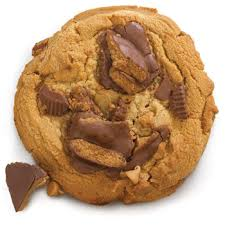 world s easiest and best peanut er cookies