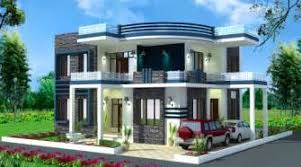 Small Picture Charming Best House Plan Websites 2 Wonderful house design