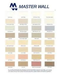 9 Best Stucco Colors Images Stucco Colors Exterior House