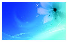 Blue Background Photos And Wallpaper For Free Download In