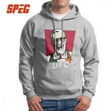 Popular <b>Conor Mcgregor</b> Sweatshirt-Buy Cheap <b>Conor Mcgregor</b> ...