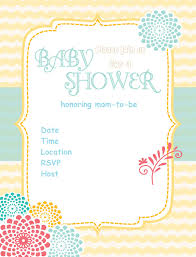 baby shower invitations free templates free baby shower invitation templates jungle animals tags baby