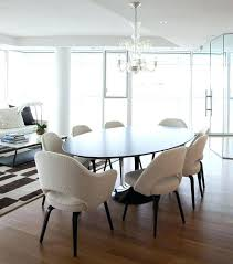 round modern dining table dining tables modern round dining table mid century modern round dining table