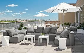modern patio furniture. Simple Modern To Modern Patio Furniture