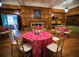 Hold Your Event At The Memorial Art Gallery Rochester NYBaby Shower Venues Rochester Ny