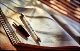 Example Essays Topics 110 Narrative Essay Topics For College Students Social