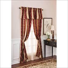 outdoor shower ideas photos elegant 29 best rv shower curtain rod