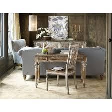 Hooker Furniture Desk