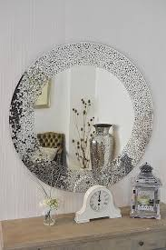 40 cool modern decorative mirrors