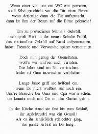 60 Geburtstag Sprüche Mama Ribhot V2