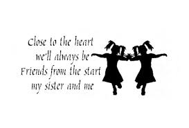 I Love My Twin Sister Quotes Unique Download I Love My Twin Sister Quotes Ryancowan Quotes