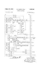 shunt trip wiring diagram for elevator solidfonts shunt trip breaker wiring diagram solidfonts