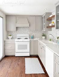 159 Best Trend White Images On Pinterest Kitchen Modern For White