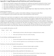 what is an appendix in a paper example appendix dictionary definition appendix defined