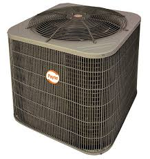 payne hvac reviews.  Reviews Intended Payne Hvac Reviews High Performance HVAC Heating And Cooling
