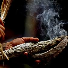 Image result for shamanic healing