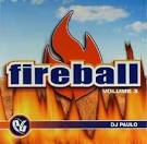 Party Groove: Fireball, Vol. 3