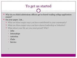 oregon state university application essay oregon state university application essay wednesday 30 2015
