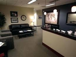 professional office decorating ideas pictures. Professional Office Decorating Ideas Business Best  Decor On Decorate Pictures I