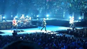 concerts at td garden. U2 Beautiful Day TD Garden Boston 7/15/15 Innocence \u0026 Experience Tour Concerts At Td