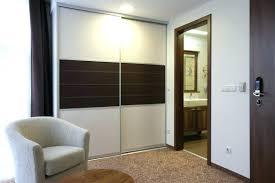 Sliding Door Divider Shelving Room Dividers Sliding Door Divider Shelves Sliding  Door Sliding Door Room Dividers
