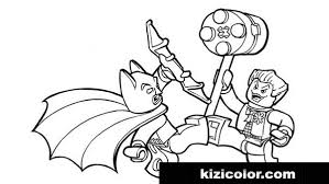Select from 35418 printable crafts of cartoons, nature click the joker coloring pages to view printable version or color it online (compatible with ipad and. Free Printable Joker Kizi Free 2021 Printable Super Coloring Pages For Children Joker Super Coloring Pages